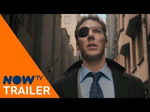 Patrick Melrose  Benedict Cumberbatch is Coming Soon!