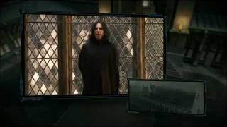 David Yates Speaks About How He Loves The Quiet Way Of Starting Deathly Hallows II