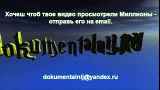 Прикол 22 03 2015 Дом 2 как скачать бесплатно текст песни игры онлайн 22 март No 1 22марта 2