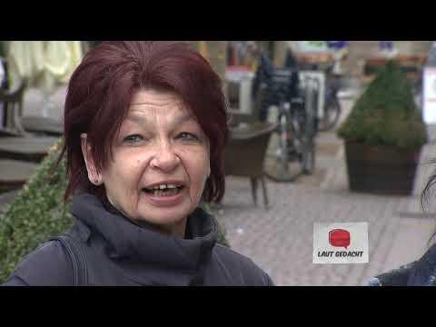 Schlagen Oder Nicht? Wie Erziehen Eltern Ihre Kinder In Deutschland?