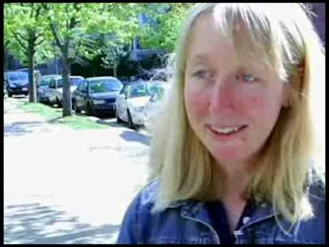 boston-university-online-degree-student-profile:-laurel-reckert