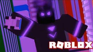 ULTIMÁTNÍ FINÁLNÍ BOSS FIGHT!! - Roblox Heroes of Robloxia FINÁLE!
