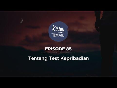 Youtube KEPO 85