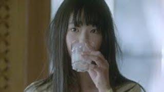 高橋ひかる CM集 http://www.youtube.com/playlist?list=PLIvK0JXVaPzh0...