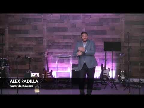 Un Mandato, Una Promesa By:Alex Padilla