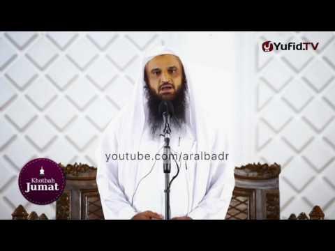 Шейх Абду-Рраззак аль-Бадр