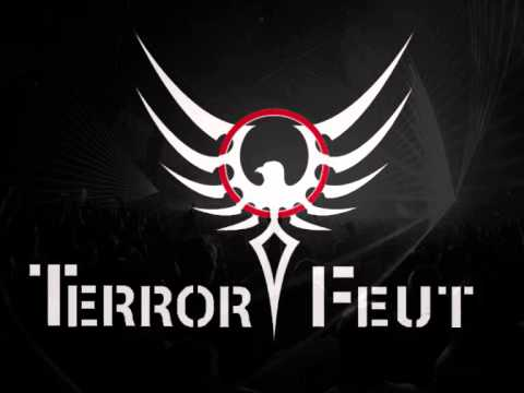 Terrorfeut - Hardcore Mix December 2010