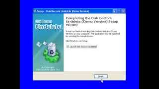 How To Install Deleted File Recovery Software