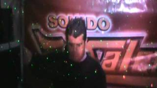 "Sonido Malembe ""Victima de Afecto""  www.sonidomalembe.com/transmisiones.html"