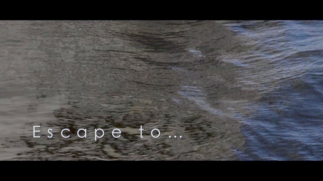 Escape to