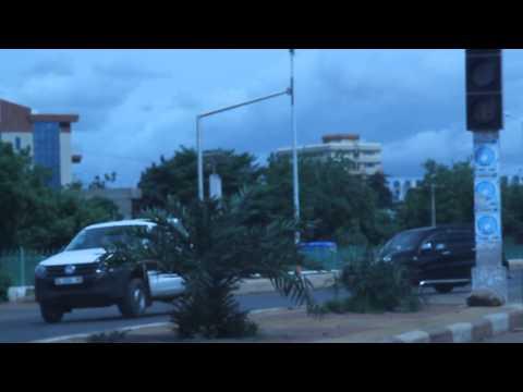 Bamako 2014