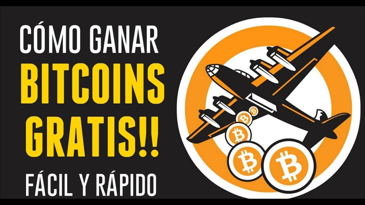 bitcoin gratis)