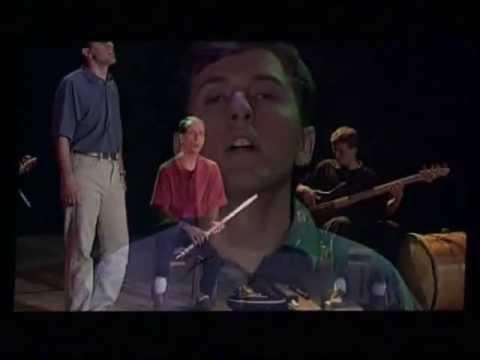 Grup Yorum - Uğurlama [ Official Music Video © 1996 Kalan Müzik ]