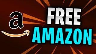 Free Amazon Prime 🛒 How to get FREE Amazon Prime 2019 🛒 Free Twitch Prime!