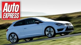 Top 10 best hot hatchbacks