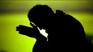 Musica Cristiana Instrumental Relajante para oracion a Dios