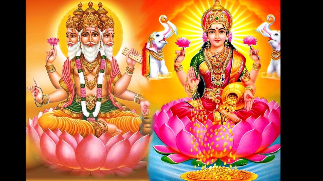 Array - lord brahma and saraswati story  u0027                      u0027                                 rh   youtube com