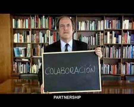 ¿Por qué estudiar en la Universidad Autónoma de Madrid?
