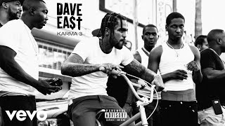 Dave East - Envy (Audio)