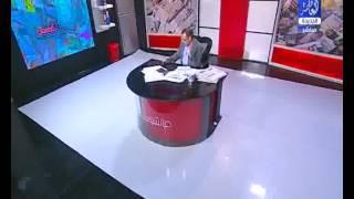 بالفيديو.. يسري مغازي يتبرأ من تصريحاته بشأن