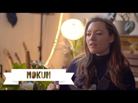 Celine Cairo - Hello Love • Mokum Sessions #208