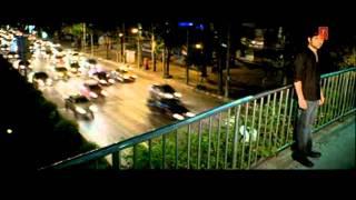 Zindagi Ne Zindagi Bhar Gam Diye - Club Mix [Full Song] | The Train - An Inspiration