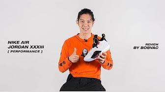 7994c741a4d050 Basketball - YouTube