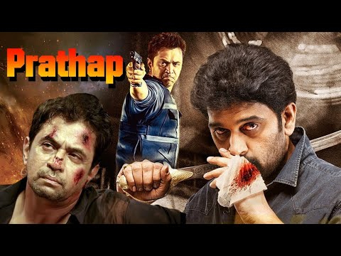 pratap-|-super-hit-tamil-full-movie-hd-|arjun-action-tamil-movie|jaihindh-2-movie