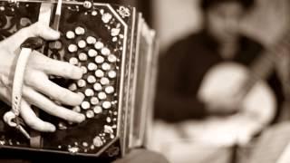 Piazzolla: Doble Concierto para bandoneón, guitarra y orquesta de cuerdas