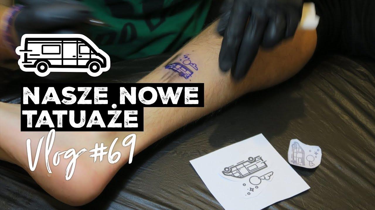 Najlepsza strona randkowa tatuaż