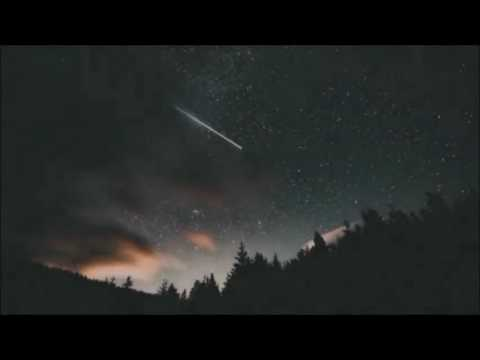 Lost in cold dreams Rhapsody of fire (lyrics) Tradução PT