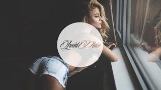 MoonSound feat. Cari Golden - Every Night (Original Mix)