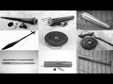 15-alat-musik-tradisional-orang-suku-kalak-karo-dari-tanah-karo-medan-sumatera-utara-indonesia
