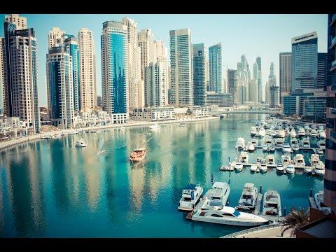 Dubaï : démesure dans l'oasis du luxe
