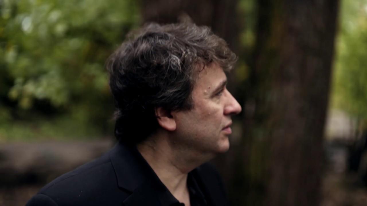 Signé Laval présente : Alain Trudel, de l'Orchestre Symphonique de Laval