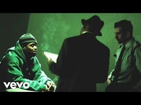 Method Man, Ghostface, Raekwon - Our Dreams (Behind The Scenes)
