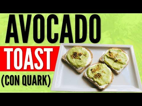 avocado-toast-(ricetta-semplice)