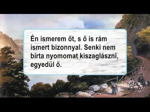 X. ALI CSORBADZSI Jókai Mór: Az arany ember Hungarian language (audiobook)(hangoskönyv) letöltés