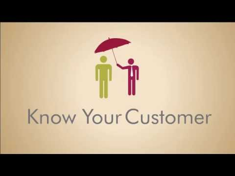 What is Know Your Customer (KYC)