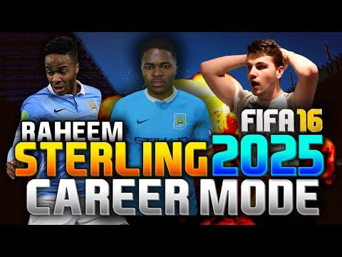 raheem sterling fifa 16