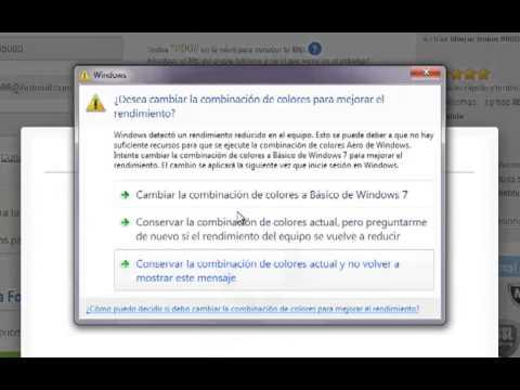 Como Liberar nokia 6600i Slide de Movistar - Espana por codigo IMEI en doctorSIM.com