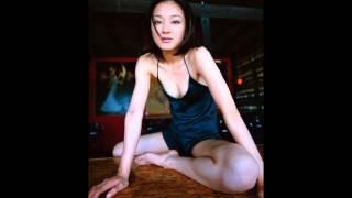 永井大との結婚が報じられた中越典子のセクシー画像集です。 中越典子 ...