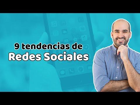 9 tendencias de redes sociales para proyectos católicos   Lanzamiento Digital
