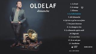 Oldelaf - La Belle Histoire