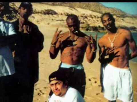 2Pac - This Life I Lead
