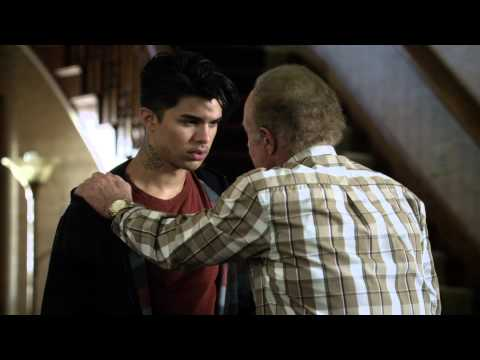 Wuthering High - Trailer