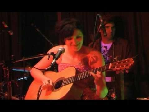 Lendi Vexer - To play again ( Unplugged / Acústico )
