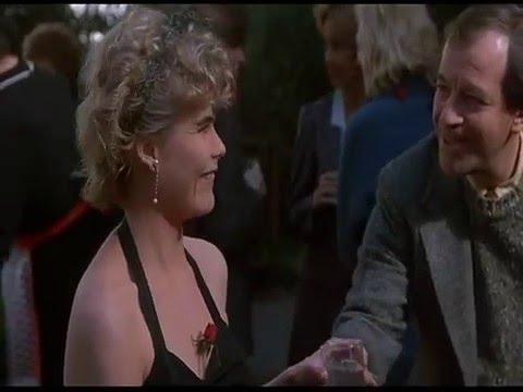 Creator (1985) clip - Epistemology