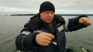 рыбалка на озере большой сунгуль
