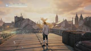 let's play assassins creed unity xbox one s part 2